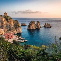 rsz_sicilie-algemeen-stadje-aan-zee2