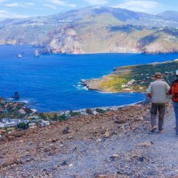 rsz_sicilie-eolische-eilanden-algemeen_3