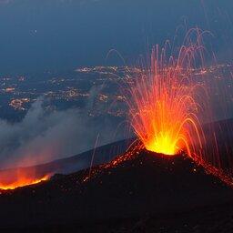 rsz_sicilie-oost-sicilie-mount-etna-vulkaan_1