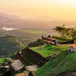 rsz_sri-lanka-culturele-driehoek-excursie-beklimming-sigiriya-rock_2