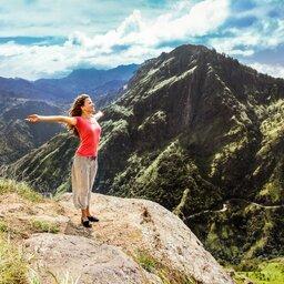 rsz_sri-lanka-hooglanden-ella-excursie-beklimming-little-adams-peak-4