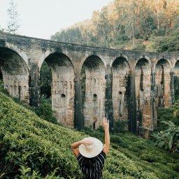 rsz_sri-lanka-hooglanden-ella-nine-arch-bridge-1
