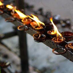 rsz_sri-lanka-kandy-excursie-bezoek-aan-de-tempel-van-de-tand-4