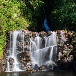 rsz_sri-lanka-knuckles-mountain-range-streek_2