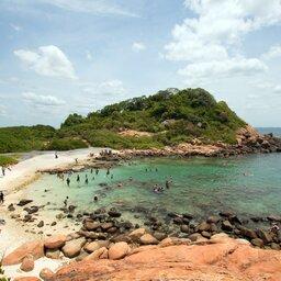 rsz_sri-lanka-oostkust-excursie-snorkeling-pigeon-island-3