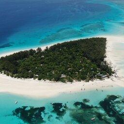 rsz_tanzania-islands-mnemba_3