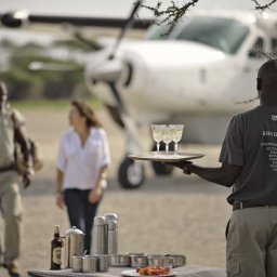 rsz_tanzania-serengeti_np-beyond-serengeti-under-canvas-welkom