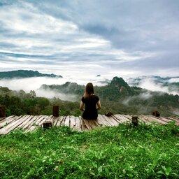 rsz_thailand-pai-excursie-lod-cave-jabo-&-kiew-lom-1
