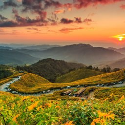rsz_thailand-pai-excursie-lod-cave-jabo-&-kiew-lom-4