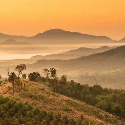 rsz_thailand-pai-excursie-sunrise-chinese-tea-at-yuan-lai-1