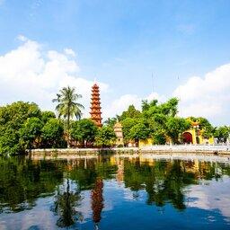 rsz_vietnam-hanoi-excursie-hanoi-citytour-halfday-2