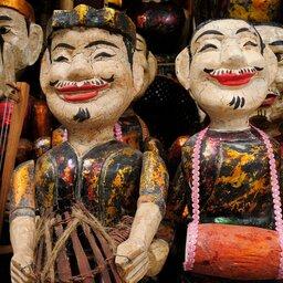 rsz_vietnam-hanoi-excursie-water-puppet-dance-behind-the-scene-5
