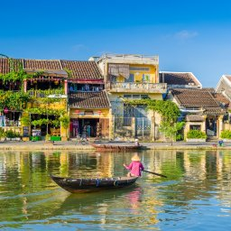 rsz_vietnam-hoi_an-excursie-half-day-hoi-an-city-tour_2