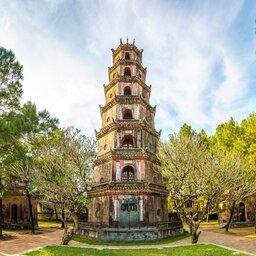 rsz_vietnam-hue-excursie-a-day-in-hue-3