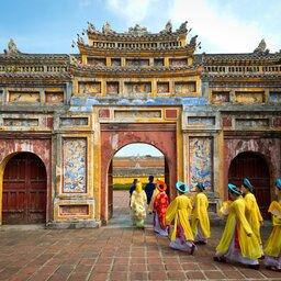 rsz_vietnam-hue-keizerlijke-hoofdstad_1