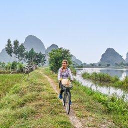 rsz_vietnam-ninh-binh-excursie-full-day-biking-tour_2