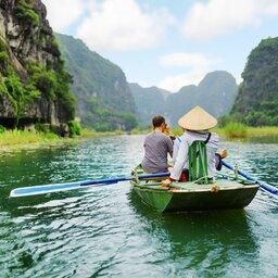 rsz_vietnam-ninh-binh-excursie-full-day-biking-tour_3