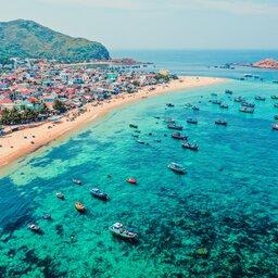 rsz_vietnam-quy-nhon-excursie-dagexcursie-quy-nhon_1