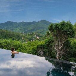 rsz_vietnam-stranden-zuid-vietnam-amanoi-spa-house-cliff-pool