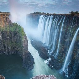 rsz_zambia-livingstone-streek-victoria-falls-3