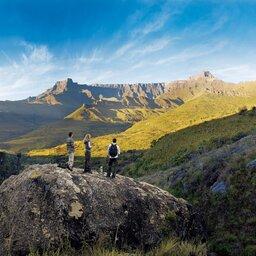 rsz_zuid-afrika-drakensbergen-streek-6
