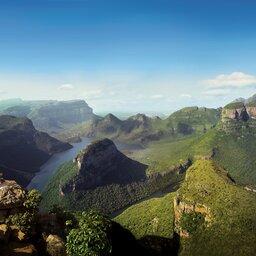 rsz_zuid-afrika-panoramaroute-streek-7-koppel