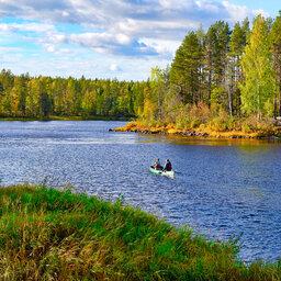 rsz_zweden-lapland-arctic-retreat-zomer-kano
