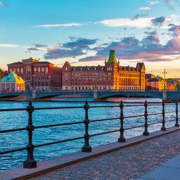 rsz_zweden-stockholm-brug (1)