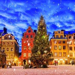rsz_zweden-stockholm-gamla-stan