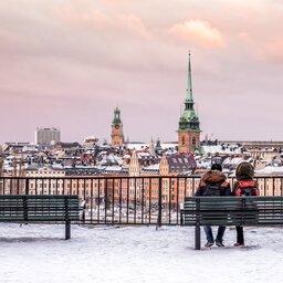 rsz_zweden-stockholm-gamla-stan-koppel
