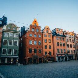 rsz_zweden-stockholm-metro-zomer_2