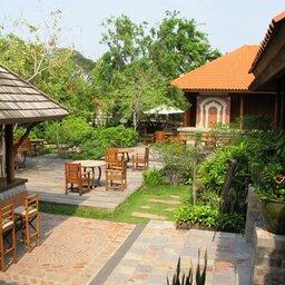 Rupar-Mandalar-Mandalay-Burma-2-