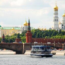 Rusland-Moskou-algemeen (2)