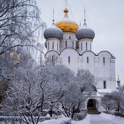 Rusland-Moskou-algemeen (3)