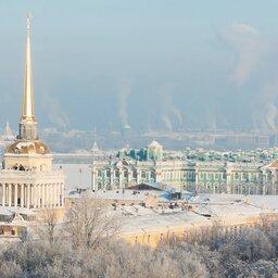 Rusland-Sint-Petersburg-Hermitage (2)