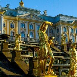 Rusland-Sint-Petersburg-St-Peter-Paleis-Paterhof