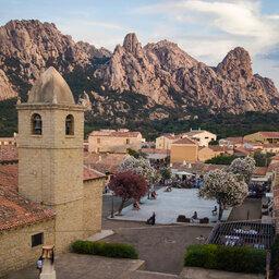 Sardinië-Noord-Sardinië-Bezienswaardigheid-San-Pantaleo 3