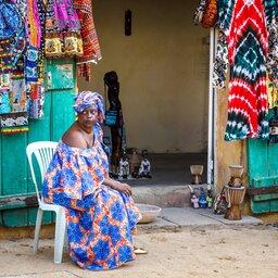 Senegal-algemeen-sfeerbeelden (1)