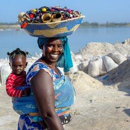 Senegal-algemeen-sfeerbeelden (3)