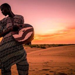 Senegal-algemeen-sfeerbeelden (4)