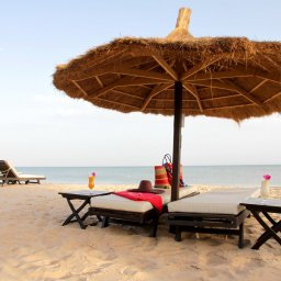 Senegal-Saly-Lamantin Beach Resort (3)