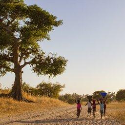 Senegal-Sine Saloum (3)