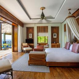 Seychellen-Anantara-Maia-Seychelles-Villas-interieur-villa