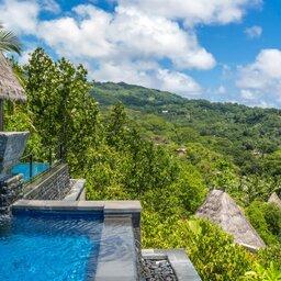 Seychellen-Anantara-Maia-Seychelles-Villas-Ocean-view-pool-villa