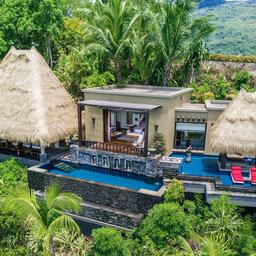 Seychellen-Anantara-Maia-Seychelles-Villas-Pool-Villa-exterieur