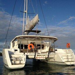 Seychellen-Bat-o-Blue-Lagoon-450-boot - kopie
