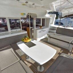 Seychellen-Bat-o-Blue-Lagoon-450-deck - kopie
