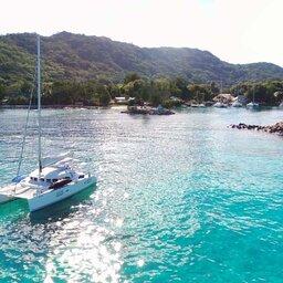 Seychellen-Cruises-Bat-O-Blue-2