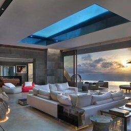 Seychellen-Félicité-Six-Senses-Zil-Payson-Ocean-Sounds-living