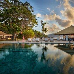 Seychellen-Félicité-Six-Senses-Zil-Payson-zwembad
